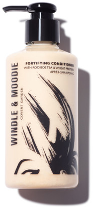 Windle & Moodie Fortifying Conditioner