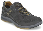 Allrounder by Mephisto CALETTO TEX Grey