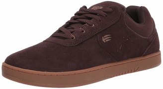 Etnies mens Joslin Low Top Skate Shoe