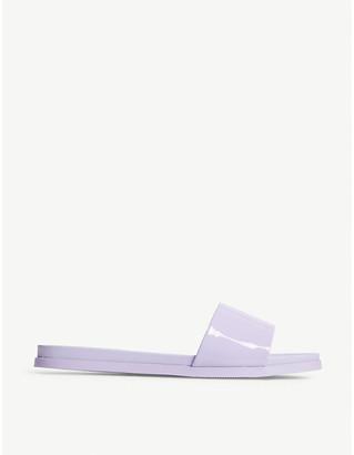 Aldo Fabrizzia_U flat sandals