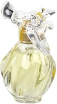 Nina Ricci L'AIR DU TEMPS by Eau De Toilette Spray W/Bird Cap 1.7 oz For Women