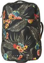 Rip Curl F-light Arizona 35l Cabin Bag