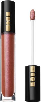 Pat Mcgrath Labs LUST: Lip Gloss
