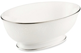 Lenox Floral Veil Open Vegetable Bowl