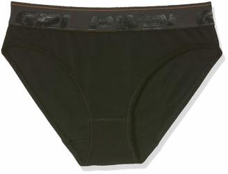 Sanetta Girls' Rioslip Panties