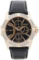 Seiko SRLZ90 Women's Lord Multifunction Watch