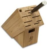 Shun Premier 2-Piece Build-A-Block Set