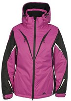 Trespass Womens/Ladies Astana Winter Ski Jacket (S) ()