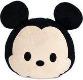 Disney Disney's Tsum Tsum Mickey Decorative Pillow