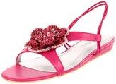 A. Marinelli Women's Drew Wedge Sandal