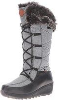 Kamik Women's Pinot Snow Boot