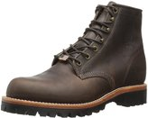 "Chippewa Men's 6"" Classic 25290 Lace Up Boot"