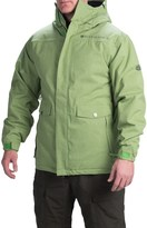686 Gambit Snowboard Jacket - Waterproof, Insulated (For Men)