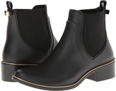 Kate Spade Sedgewick Women's Pull-on Boots
