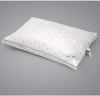 Enchante Home Luxury Cotton Medium Down Pillow