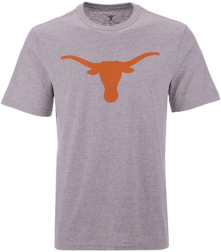 d10c60d32 Longhorn Shirts - ShopStyle