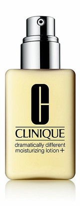 Clinique Dramatically Different Moisturizing Lotion+TM