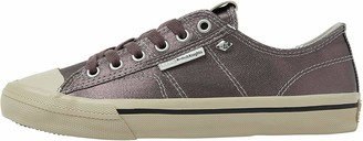 British Knights Women's Chase Trainers