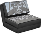 Star Wars Darth Vader Flip Chair, Direct Ships for just $9.95