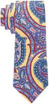 Lauren Ralph Lauren Men's Paisley-Print Tie