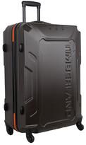 "Timberland Boscawen 28"" Hardside Spinner Suitcase"
