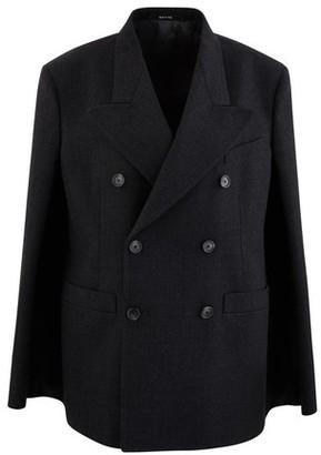 Maison Margiela Wool jacket