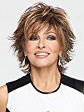 Hair U Wear TREND SETTER R56/60 By: Raquel Welch