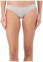La Perla New Project Bikini Women's Underwear