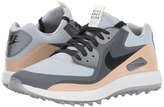 Nike Zoom 90 IT NGC Men's Golf Shoes