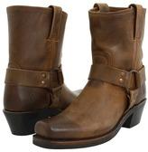 Frye Harness 8R Women's Pull-on Boots