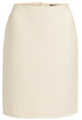 MARC JACOBS, THE Above The Knee Pencil Skirt
