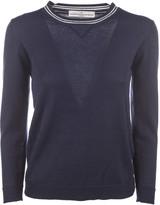 Golden Goose Deluxe Brand Wool Sweater