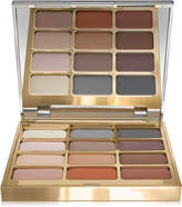 Stila Eyes Are The Window Eyeshadow Palette - Mind