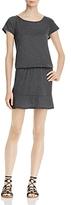 Soft Joie Quora B Drop-Waist Dress