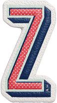 Anya Hindmarch Women's Z Sticker