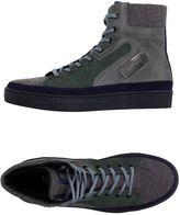 Galliano Sneakers