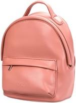 Matt & Nat Backpacks & Fanny packs - Item 45375784