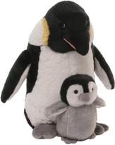 Gund Mummy & Me Penguin