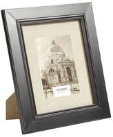 Pier 1 Imports Kingston Matted 5x7 Photo Frame