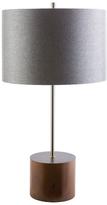 Surya Kingsley Table Lamp