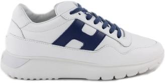 Hogan Interactive White, Blue