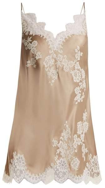 f085983afc4 Carine Gilson Intimates For Women - ShopStyle Australia