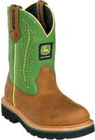 John Deere Boots Wellington 3186 (Infants/Toddlers')