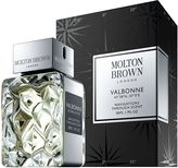 Molton Brown Valbonne 50ml