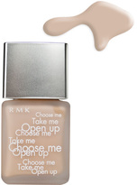 RMK Liquid Foundation SPF10 PA++ - 201