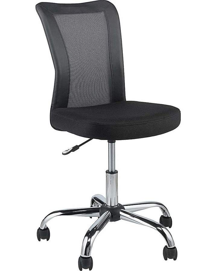 mesh office chair shopstyle uk rh shopstyle co uk