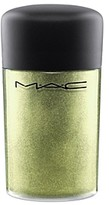 Thumbnail for your product : M·A·C MAC Pigment