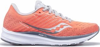 Saucony Women's Running/Jogging Road Shoe