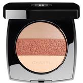 Chanel Lumières De Kyoto, Blush Harmony
