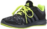 adidas S-Flex K Running Shoe